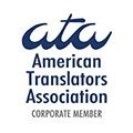 american-translators-association