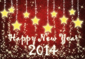 5 resolutions for setting translation projects up for success in 2014