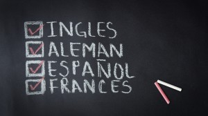 Should you hire a nonprofessional translator or a translation agency