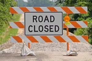 Language translation problems: 5 examples of roadblocks translators come up against