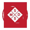 MSDS/SDS Conversion