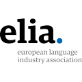 european-language-industry-association