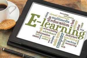 E-Learning Translations