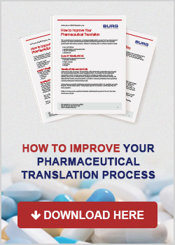 how-to-improve-your-pharmaceutical-translation-process