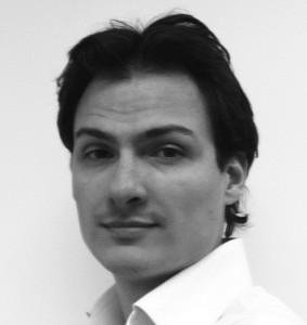 Angelo M Passalacqua